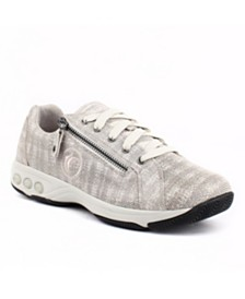 Therafit Shoe Fransesca Sport Shoe