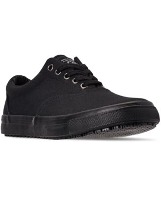 skechers slide on sneakers