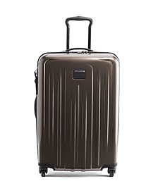V4 Short Trip Expandable 4-Wheeled Packing Case