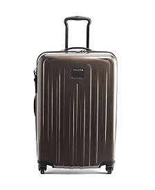 Tumi V4 Short Trip Expandable 4-Wheeled Packing Case