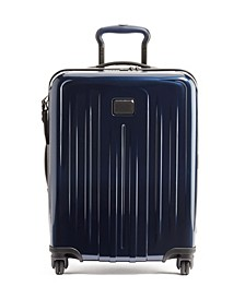 "V4 Continental 22"" 4-Wheel Carry-On"