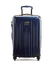 V4 International Expandable 4-Wheel Carry-On