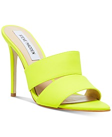 Women's Amina Sandals