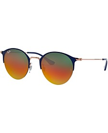 Sunglasses, RB3578 50