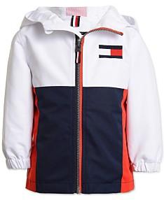 Baby Coats: Shop Baby Coats - Macy's