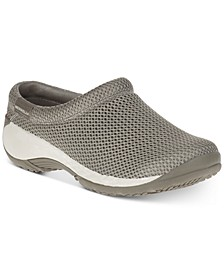 Women's Encore Q2 Breeze Mules