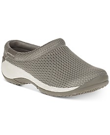 Merrell Women's Encore Q2 Breeze Mules