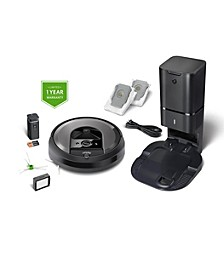 Roomba® i7+ Robot Vacuum