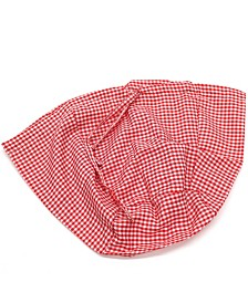 Redmon Small Basket Liner