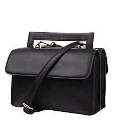 BCBGeneration Lena Shoulder Bag