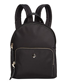Kate Spade New York Taylor Small Backpack
