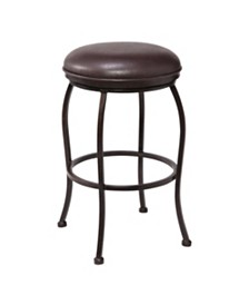 Amy Counter Stool, Quick Ship