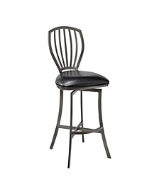 Sandy Bar Stool, Quick Ship