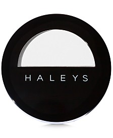 HALEYS Beauty RE:TUNE Invisible Blotting Powder