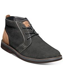 Men's Barklay Chukka Boots
