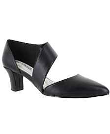 Dashing Women's Pumps