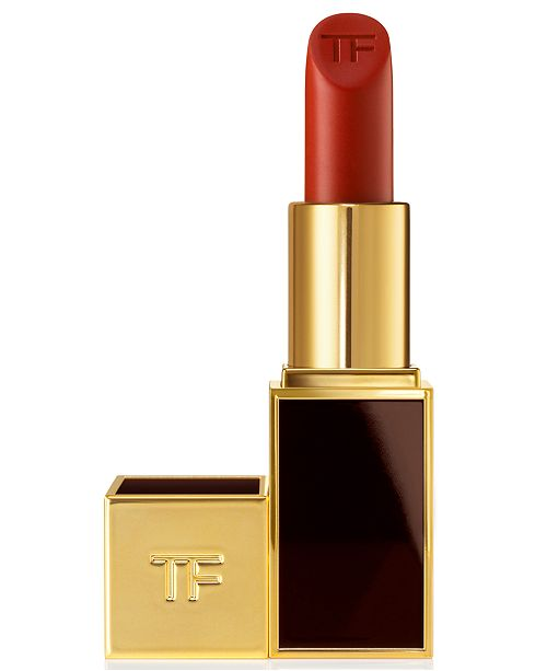 Tom Ford Lip Color, 0.1 oz.