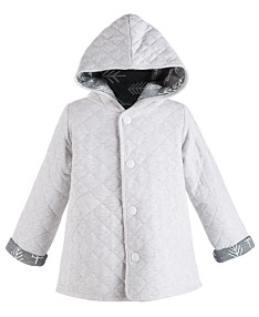f2617afc3 Baby Coats and Jackets - Macy's