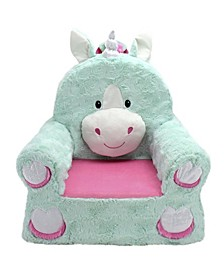Sweet Seats - Unicorn