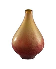 Medium Vizio Vase