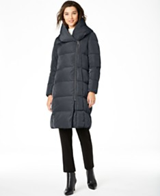 86f72d9c595 All Weather Womens Coats - Macy's