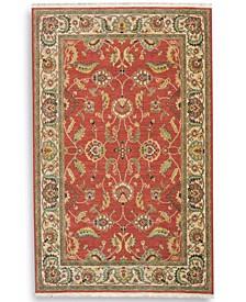Karastan Rug Collection, Ashara Agra