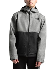 The North Face Men's Millerton Jacket