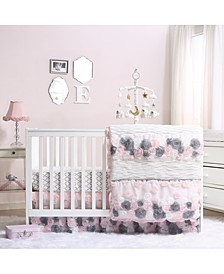 Colette Nursery Collection