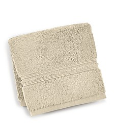 "Turkish 13"" Square Washcloth"