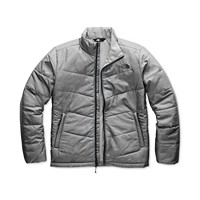 Macys deals on The North Face Mens Junction Insulated Jacket
