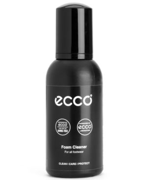 Ecco Shoe Care, Foam Cleaner Women