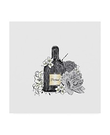 """Incado Perfume IV Canvas Art - 15.5"""" x 21"""""""