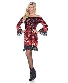 Women's Lenora Dress