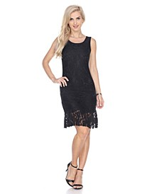Women's Cila Dress
