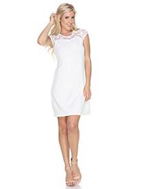 Women's Pelagia Dress