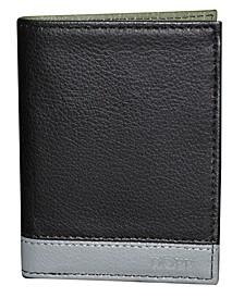 Tundra 2-Fold Wallet