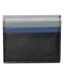 Tundra Front Pocket Get-Away Wallet