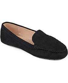 Women's Comfort Halsey Loafers