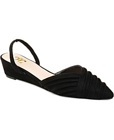 Women's Kato Sliver Wedges