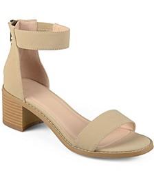 Women's Percy Sandals
