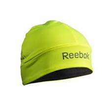 Reebok Reversible Reflective Skullcap