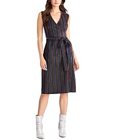 RACHEL Rachel Roy Juniors' Erma Dress