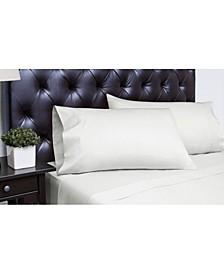 Home Cotton King Sheet Set