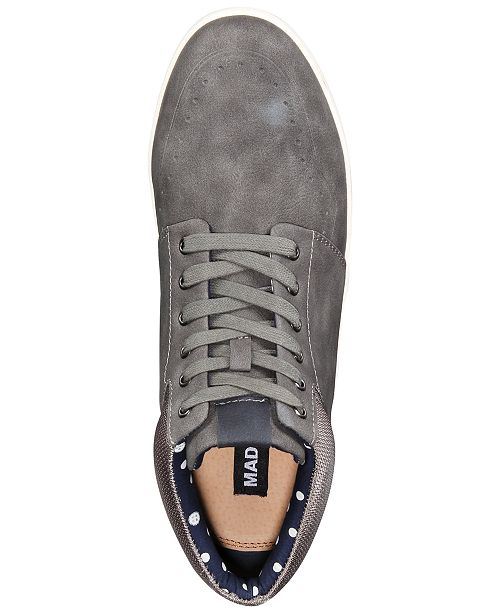 5832d8557e9 Men's Pallat High Top Sneakers