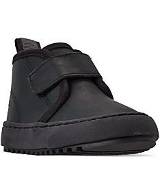50fdec75a Polo Ralph Lauren Kids' Shoes - Macy's