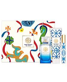 3-Pc. Bel Azur Eau de Parfum Gift Set