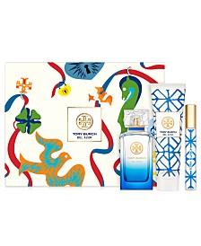 Tory Burch 3-Pc. Bel Azur Eau de Parfum Gift Set