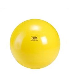 Classic Exercise Ball 45