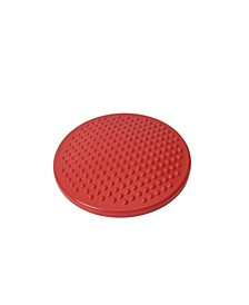 Disc'O' Sit Jr. Inflatable Exercise Fitness Core Balance Cushion