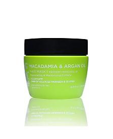 Luseta Beauty Macadamia Oil Hair Mask 16.9 Ounces